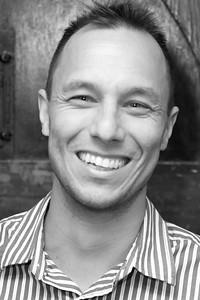 Matt Kuiper
